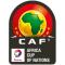 Afrikameisterschaft Qualifikation
