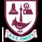 AFC Emley