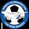 Airbus UK FC