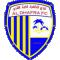 Al Dhafra FC