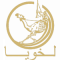Al Duhail SC