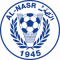 Al Nasr Club Dubai