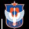 Albirex Niigata FC (Singapore)
