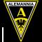 TSV Alemannia Aachen