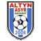 Altyn Asyr FK