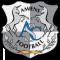 SC Amiens II