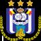 RSC Anderlecht U19
