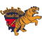 Angkor Tiger FC