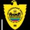 FC Anschi Machatschkala