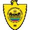 Anschi Machatschkala