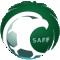 Saudi-Arabien U20