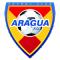 Aragua