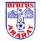 FC Ararat Yerevan