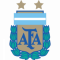 Argentinien U17