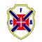 FC Armacenenses
