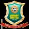 Army United FC