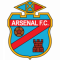 Arsenal Sarandí