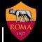 AS Rom