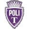 ASU Poli Timişoara