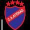 Club Atlético Atenas