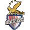 Atlético Kalkutta