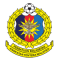 Persatuan Bola Sepak Angkatan Tentera Malaysia