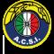 Audax Italiano La Florida SADP