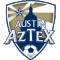 Austin Aztex FC