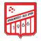 Ayvalıkgücü Belediye Spor Kulübü