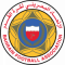 Bahrain U22