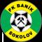 Banik Sokolov