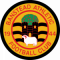 Banstead Athletic FC