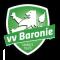 VV Baronie
