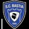 SC Bastia II