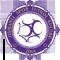 Osmanlispor Futbol Kulübü