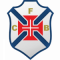 Os Belenenses SAD