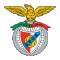Benfica CB