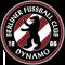 BFC Dynamo