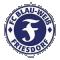 Blau-Weiß Friesdorf