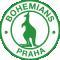 FC Bohemians Praha