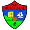 CD Boiro