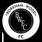 Boreham Wood
