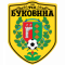 FK Bukovyna Chernivtsi