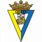 FC Cádiz II