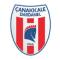 Çanakkale Dardanel Spor Kulübü