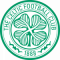 Celtic Glasgow U19