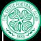 Celtic Glasgow U19