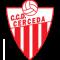Centro Cultural e Deportivo Cerceda