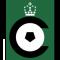 Cercle Brugge KSV
