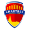 FC Chartres